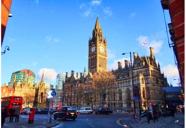 CA英国+爱尔兰13天【超值一价全含 】大英博物馆&双公园&三学府(牛津+剑桥+圣三一)&极致之境湖区&英伦深度(寰宇游)
