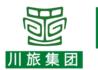 四川青旅再获多项殊荣   四川地区各大旅行社、航空公司、外旅局、在线旅游企业等200余名旅游业界精英代表莅临