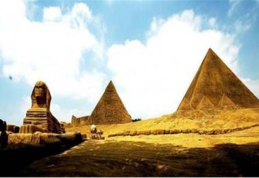 埃及超值全景10日游