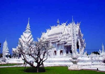 成都到泰国清迈跟团的注意事项有哪些
