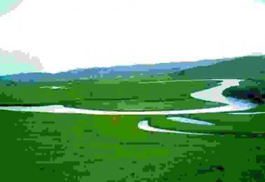 小九寨(松坪沟)、黄龙、红原尚谷水乡双汽三日游