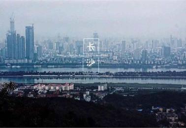 醉美黄山:华东三市+黄山+千岛湖+双水乡乌镇南浔双飞六日纯玩游